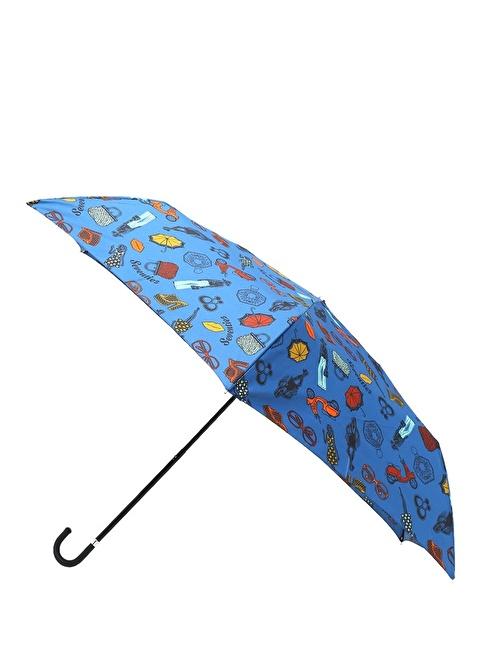 Beymen Home Şemsiye Mavi